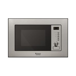 MICRO-ONDES HOTPOINT FMO1221X Micro-ondes encastrable