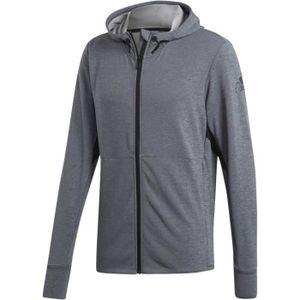 outlet store website for discount online shop Sweat adidas vintage