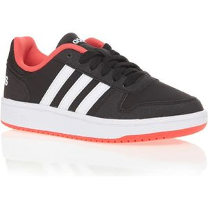 chaussures fille 32 adidas
