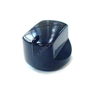 PLAQUE INDUCTION Bouton noir pour Table de cuisson Ariston, Table i