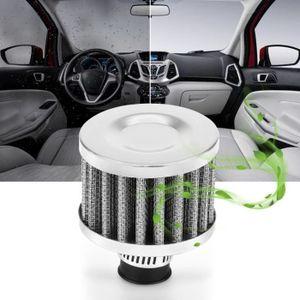 FILTRE A AIR Filtre à air universel d'admission pour voiture en