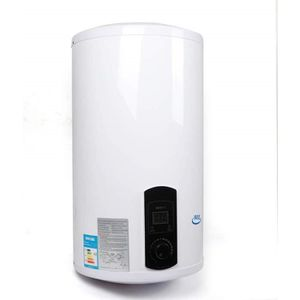 CHAUFFE-EAU Chauffe-eau Electrique 2000W Ballon d'eau Chaude E