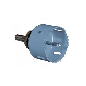 2,625 Bosch Professional 2608584644 Scie cloche Progressor 67 mm