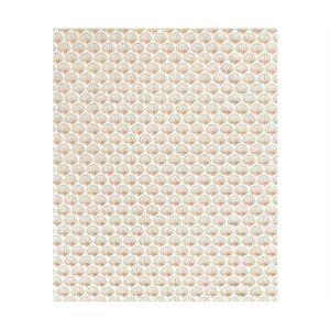 Feuille décopatch Papier Décopatch Texture (1pc) Fans, Décopatch, De