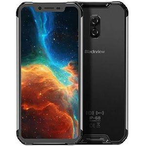 SMARTPHONE (2019) Blackview BV9600 4G Télephone Portable Inca