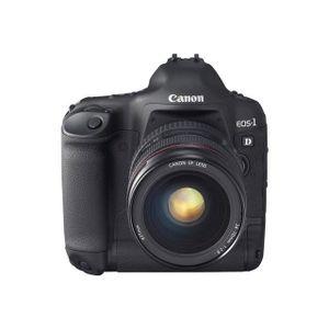 Protection Ecran LCD Visière H3 pour Appareil Photo Canon EOS 70D