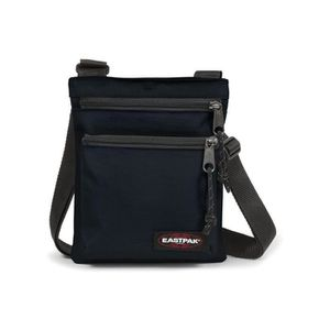 SACOCHE INFORMATIQUE Eastpak Rusher Messenger Bag