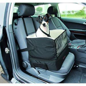 FILET DE PROTECTION TRIXIE Siège de voiture pour chien