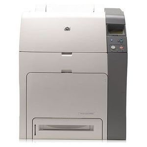 IMPRIMANTE HP LaserJet Color CP4005dn, Laser, Couleur, 600 x