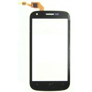 PIÈCE TÉLÉPHONE Imoxx-Vitre Ecran Tactile pour Wiko Cink SLIM blan