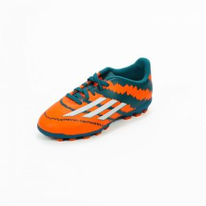 detailed look 388f7 5c54e CHAUSSURES DE FOOTBALL Chaussures Adidas Messi ENFANT 1…