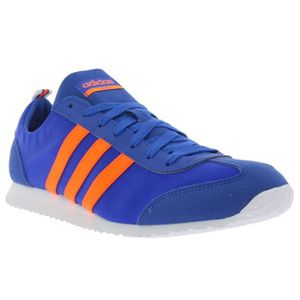 Basket Adidas Neo Homme Pas Cher