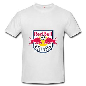vetement red bull achat vente vetement red bull pas cher soldes cdiscount. Black Bedroom Furniture Sets. Home Design Ideas