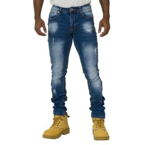 Jeans Us marshall homme - Achat   Vente Jeans Us marshall Homme pas ... b369f221069a