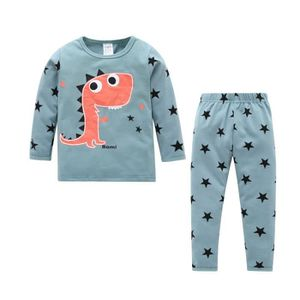 Filles Disney Bambi pantalon Slips Sous-vêtements 4 Pack 13 ans neuf étiquettes sur cintres