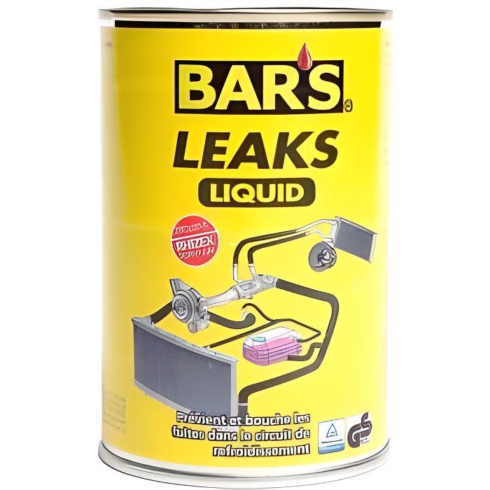 Bar's Leaks liquide 150g