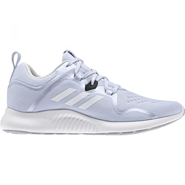 Chaussures de running adidas Performance Edgebounce Women