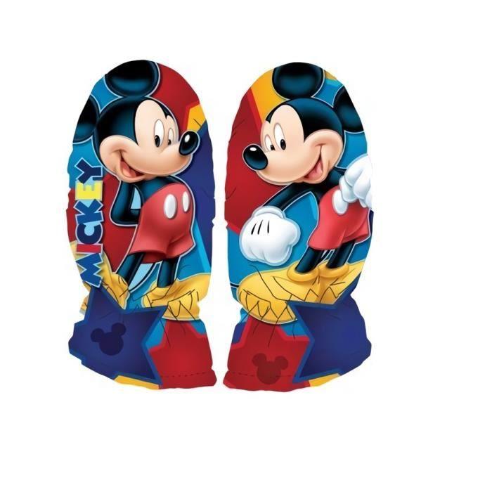 Moufles de ski Mickey