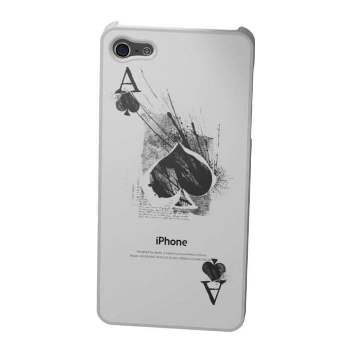 coque iphone 7 poker