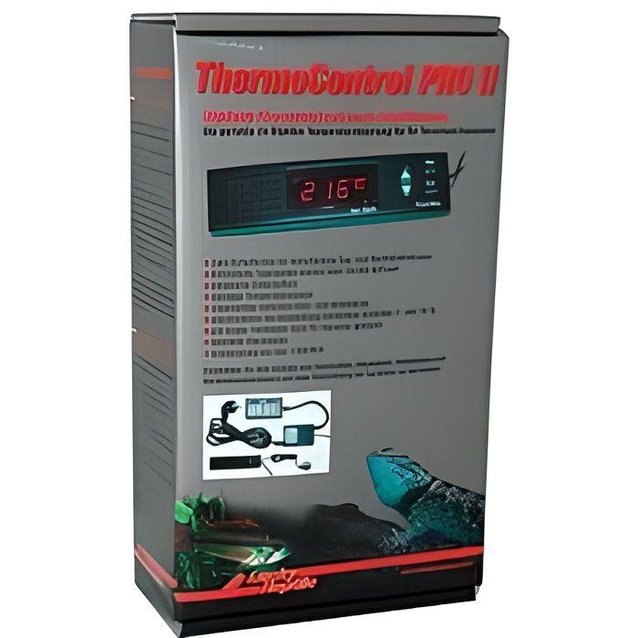 Photo de thermostat-numerique-lucky-reptile-thermocontro