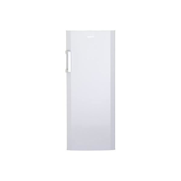 Cong lateur armoire beko fne127 214 litres achat vente cong lateur porte - Congelateur armoire grand volume ...