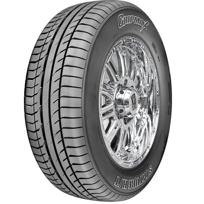 pneu gripmax achat vente pneu gripmax pas cher cdiscount. Black Bedroom Furniture Sets. Home Design Ideas