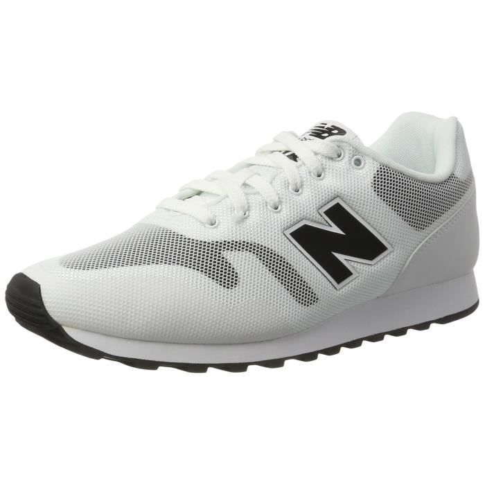 New Balance MD373 Baskets homme 3WOD34 Taille 44