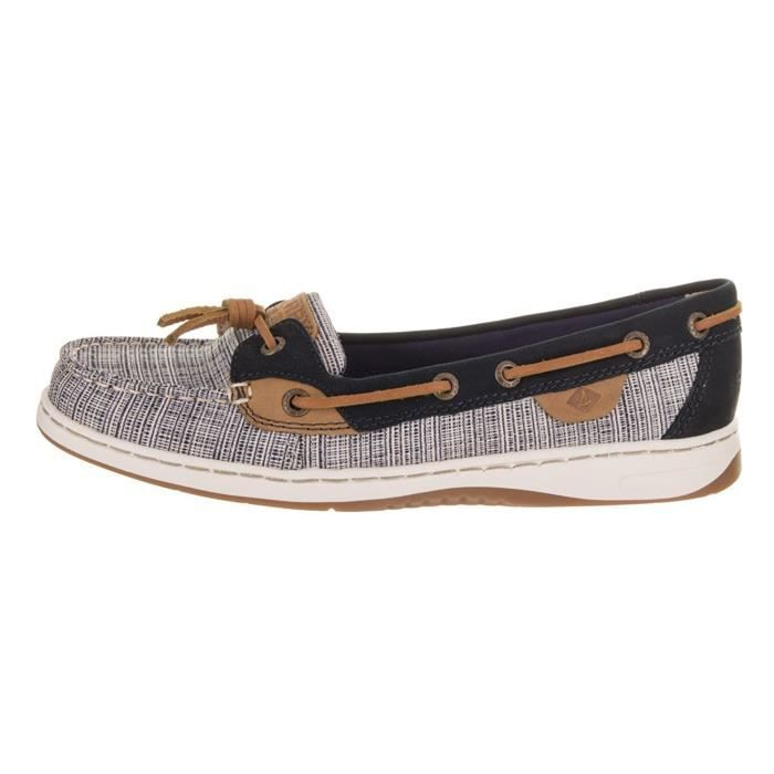 Femmes Sperry Chaussures Athlétiques