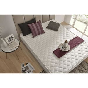 matelas latex achat vente matelas latex pas cher. Black Bedroom Furniture Sets. Home Design Ideas