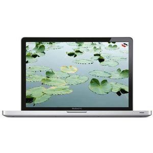 ORDINATEUR PORTABLE Apple MacBook Pro Core i7-3720QM Quad-Core 2,6 GHz