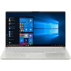 """Vente PC Portable ASUS Laptop Zenbook 15 UX533FN - Core i5 8265U / 1.6 GHz - Win 10 Pro - 8 Go RAM - 256 Go SSD NVMe - 15.6"""" pas cher"""
