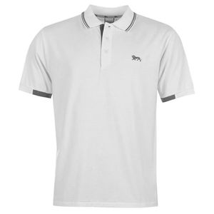 8dd376203e45 Polo homme - Achat   Vente Polo Homme pas cher - Cdiscount