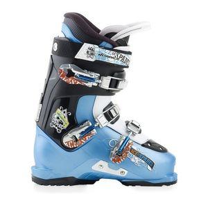 CHAUSSURES DE SKI Chaussure Ski alpin Junior NORDICA Ace of Spades T