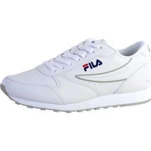 BASKET Basket Fila Orbit Low wmn