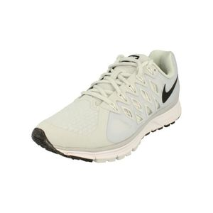 low priced 4096e fb222 CHAUSSURES DE RUNNING Nike Zoom Vomero 9 Team Hommes Running Trainers 65