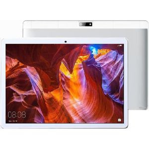 TABLETTE TACTILE 4G Tablette tactile - RAM 2Go - Stockage 16Go- 10.