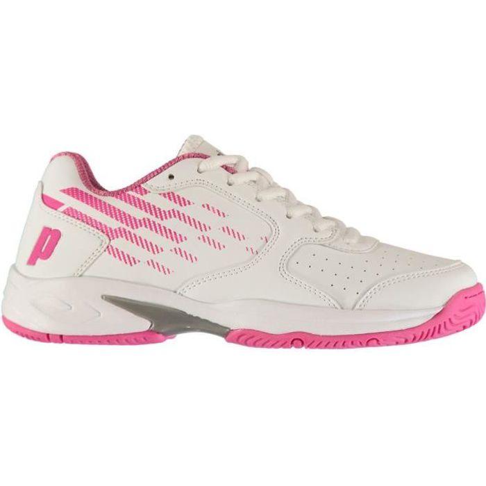 Prince Reflex Chaussures De Tennis Femmes