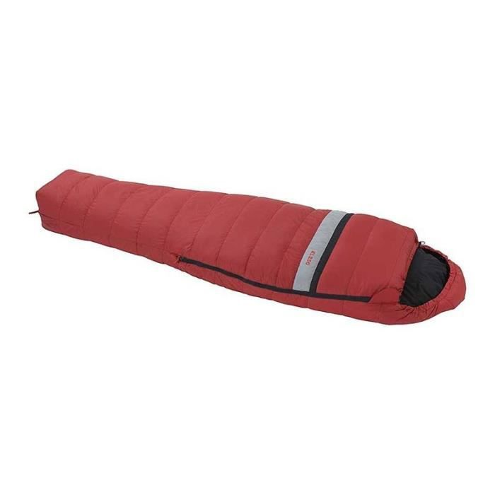 SAC COUCH KL 250 DROIT