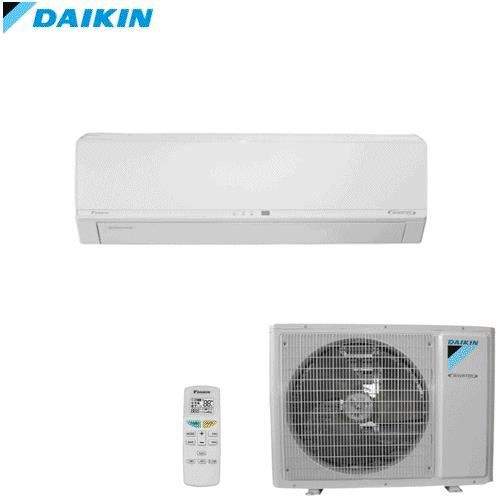 daikin ftxv35av1b rxv35av1b clim inverter 3400w a achat vente climatiseur daikin. Black Bedroom Furniture Sets. Home Design Ideas