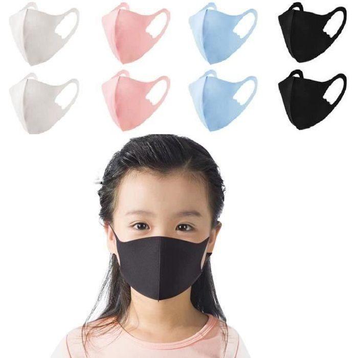 masque nike air max