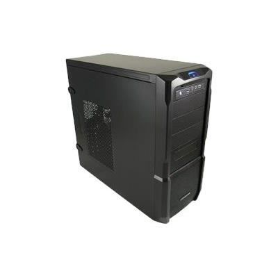 BOITIER PC  LC POWER PRO-923B