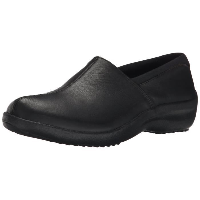 Souris E8jnn on Loafer Slip FémininSingulier Skechers WDEYH29I