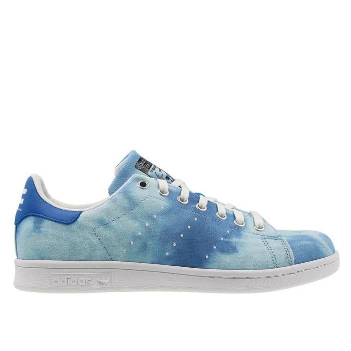 chaussures adidas pharell