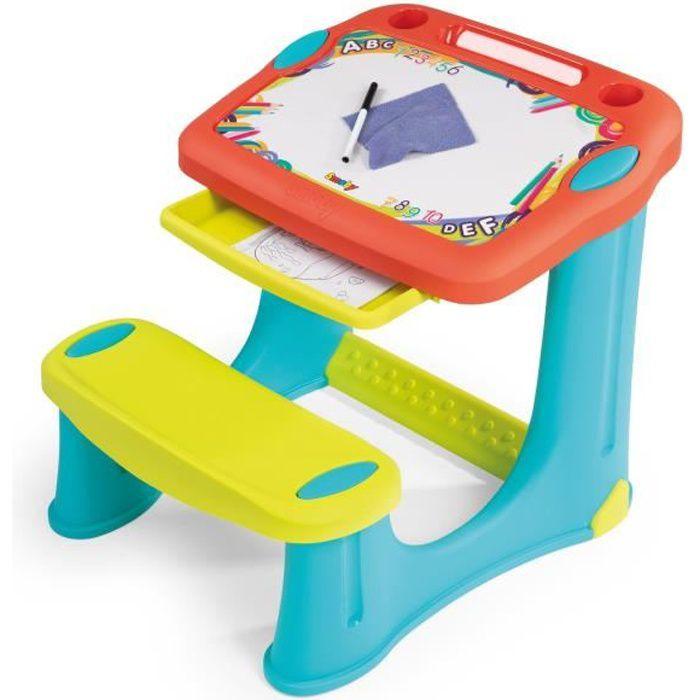 Stolik Dla Dzieci Silla Y Mesa Infantiles Bureau Bebe Pour Et Chaise Avec Chaise Reglable Bureau Kinder Enfant Etude Table Enfant Aliexpress