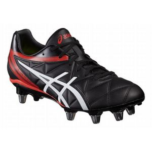 Asics Vente Chaussures Rugby Achat Pas vZBwqvadx