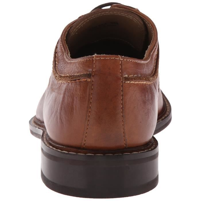 Nelson Oxford I3FQG Taille-47