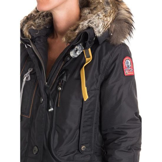 parajumpers femme cdiscount