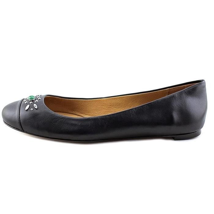 Femmes Chaussures Loafer