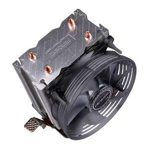 VENTILATION  ANTEC - Refroidisseur de processeur - A30  Multiso