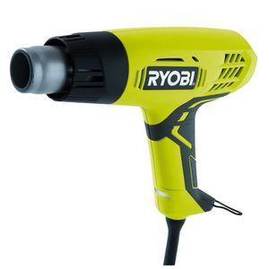 DÉCAPEUR Ryobi EHG2000 Décapeur thermique de type 513300113